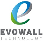 EVOWALL_vertical_color_web