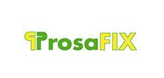 Prosafix