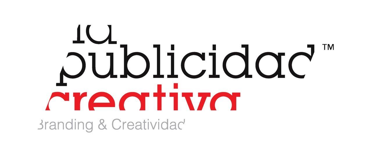 logo-lapublicidadcreativa r