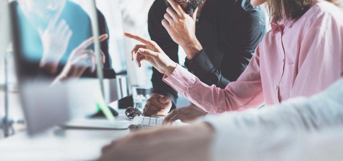 coworking_valleswork_checklist