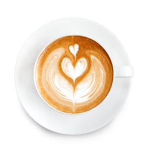 valleswork-cafe-coworking