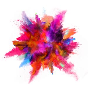 valleswork-color-coworking