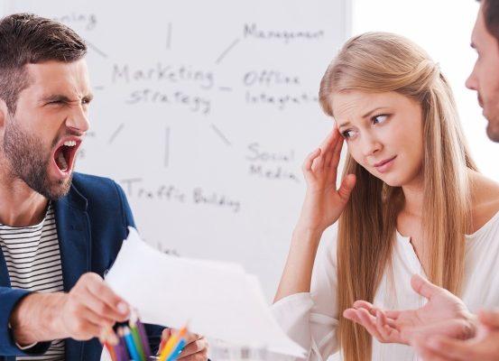valleswork-coworking-gestionar-conflictos