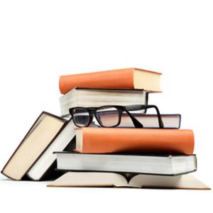 valleswork-libros-coworking