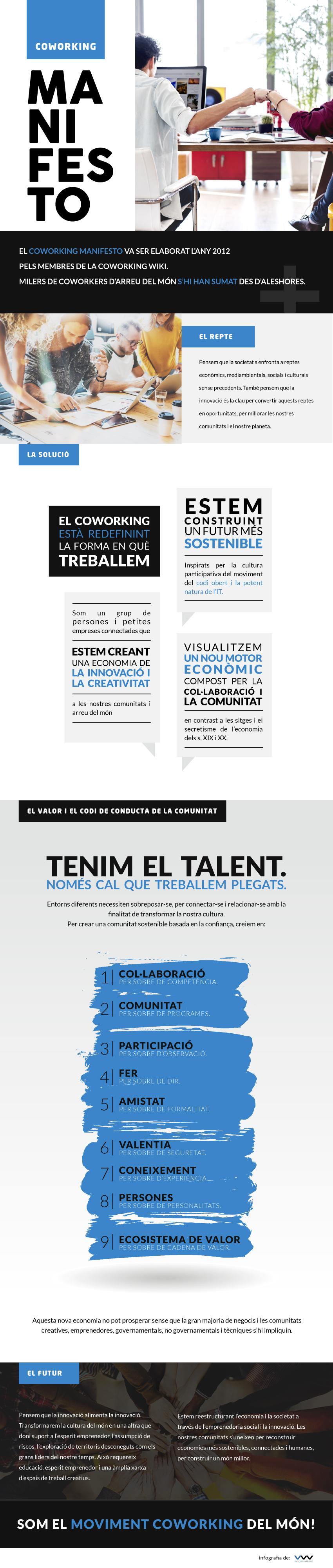 Manifesto-coworking_pekCAT