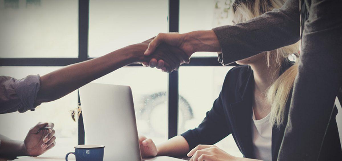 valleswork-contrato-alquiler-coworking