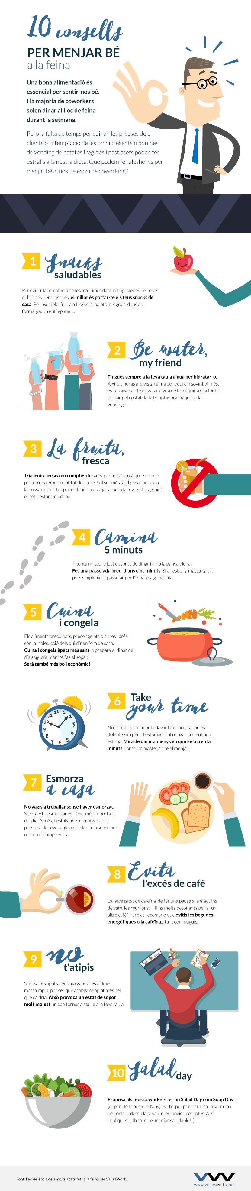 consells-per-menjar-be-CAT