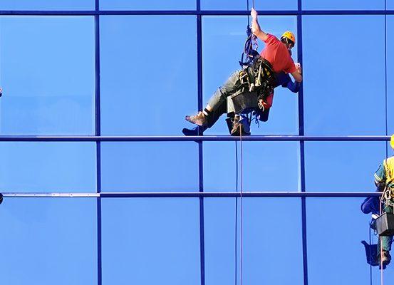 valleswork-coworking-riesgos-laborales