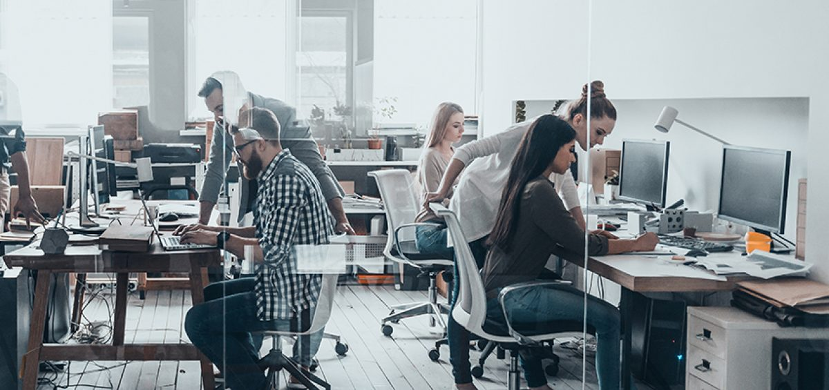 valleswork-concentracion-coworking